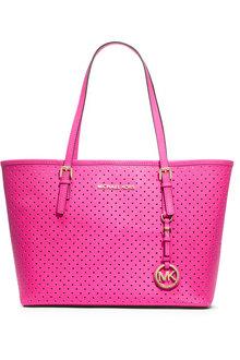 MK neon pink