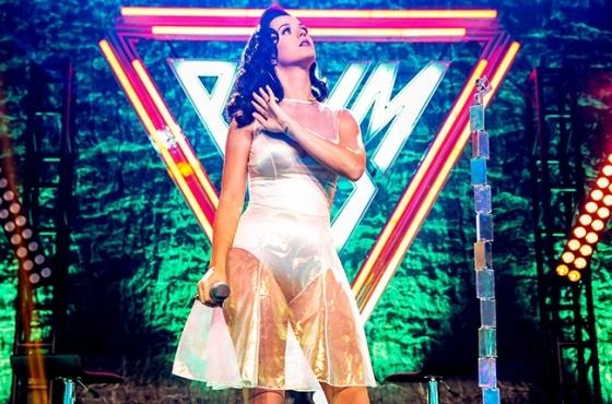 katy-perry-prism-album-