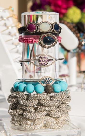 Blaine Bowen Jewelry